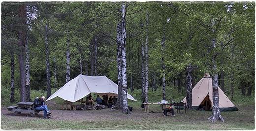 camp_event