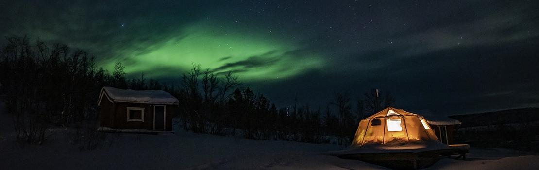 Bilde tilhører Eirik Halvorsen og urettmessig bruk av mine bilder vil bli fakturert.