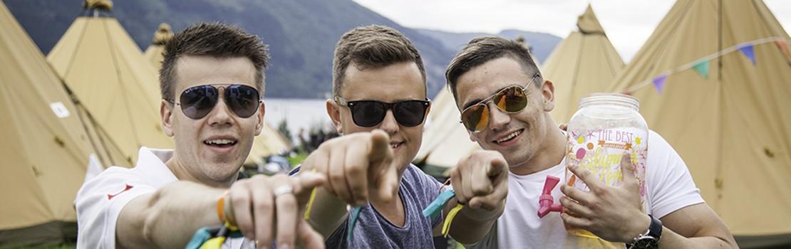 Lavvotell_festival-new