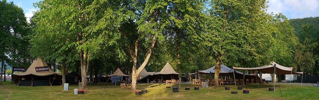 Tentipi, Stretchtent, Stretchtelt, Tentipi Teltutleie, festival, Lavvoutleie.